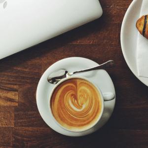 Desayuno,te, café